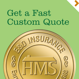 Get a Fast Custom Quote